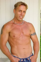 Male Strippers, Book Frankie 1-800-715-1333 x 3292, Male Strippers CT, MA, RI, NY