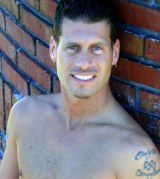 Male Strippers, Book Mike at your next bachelorette party 1-800-715-1333 x 3292, Male Strippers CT, MA, RI, NY